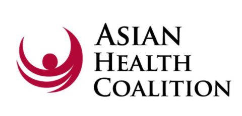 Asian Health Coalition